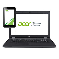 Smart School - Oprogramowanie Acer Classroom Manager